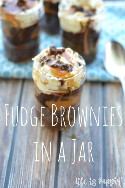 fudge-brownies-recipe