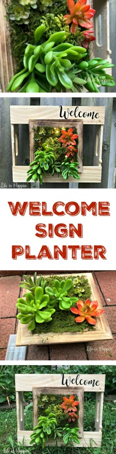 Welcome-planter-pin