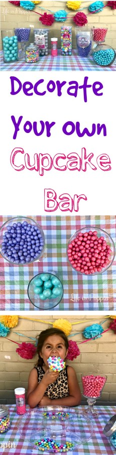 Cupcake-Bar-pin