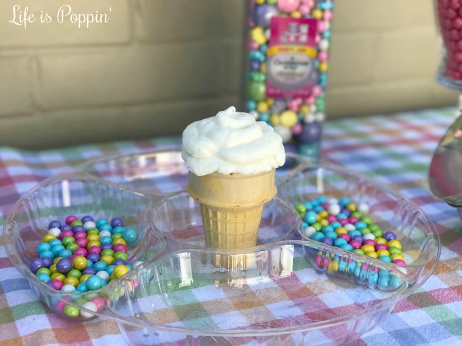 Cupcake-Party-DIY