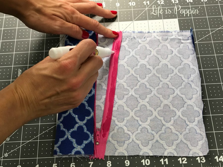 No-Sew-DIY-Bag