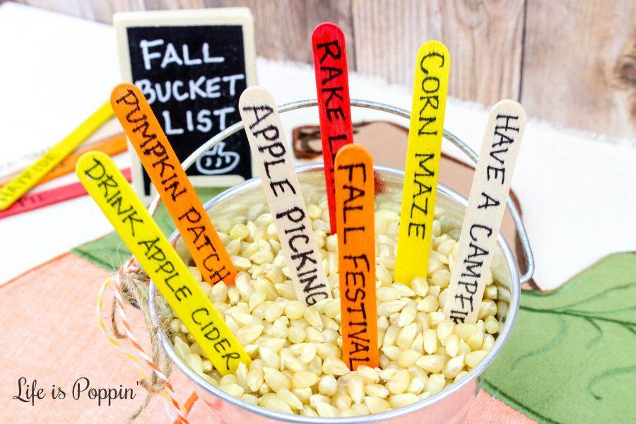 Bucket-list-ideas-for-fall
