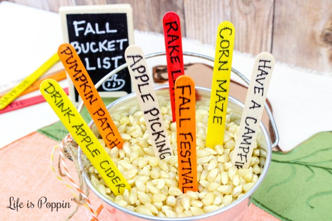 Bucket-list-ideas-for-fall