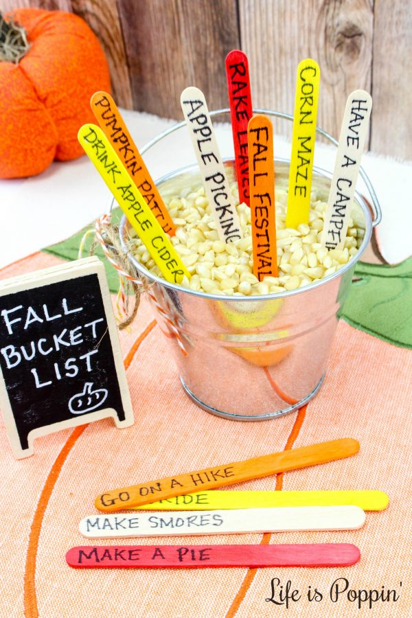 Fall-ideas-activities