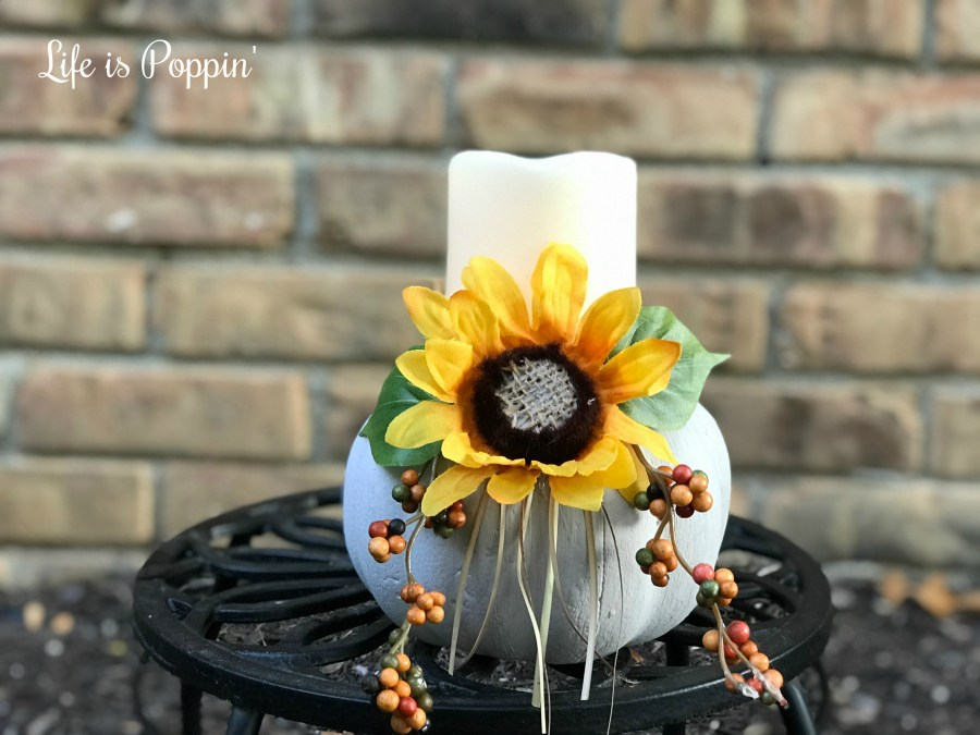 Easy-fall-centerpiece-DIY