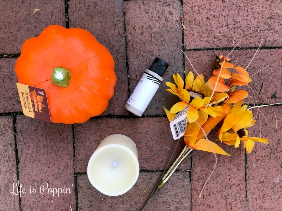 Fall-centerpiece-Easy