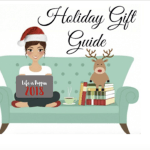 2018 Holiday Gift Guide: What's Hot!