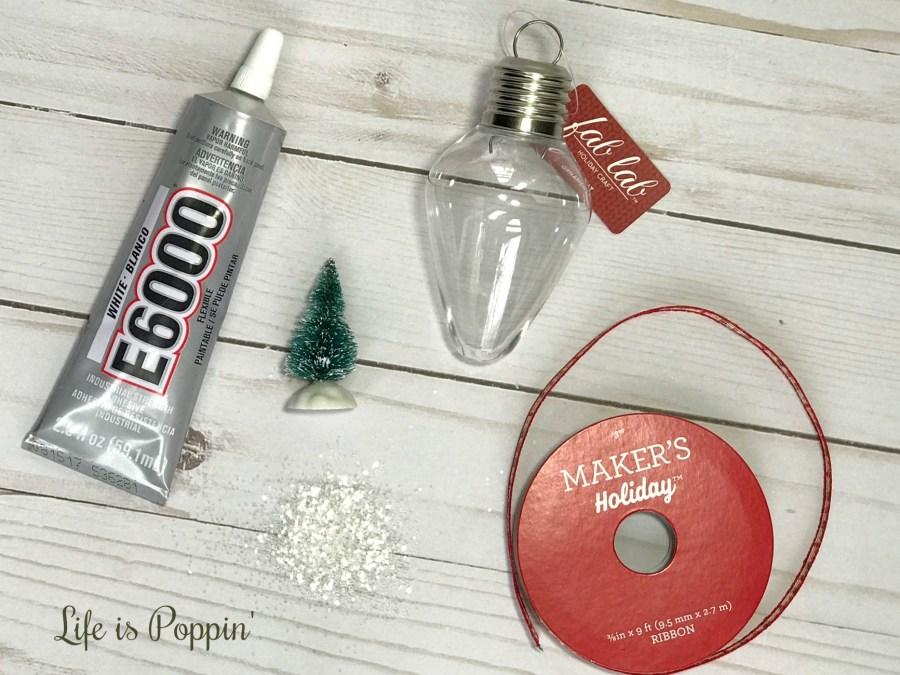 Snow-Globe-Christmas-Ornaments-Supplies