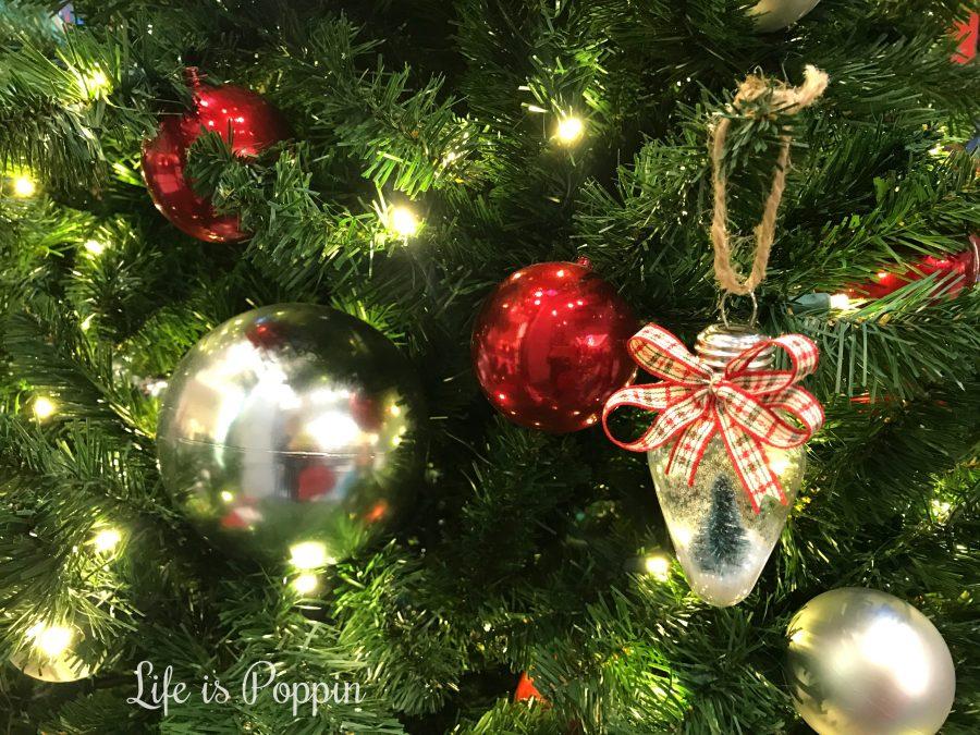 snow-globe-ornament-DIY