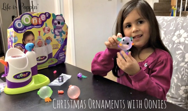 Christmas-Ornaments-with-Oonies