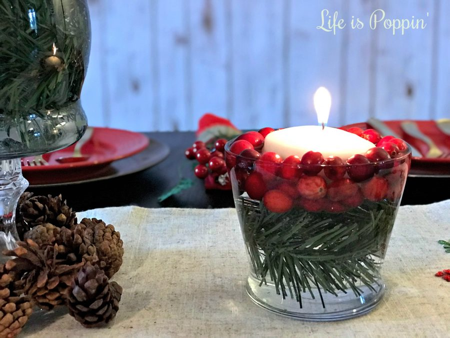 Holida-Tablescape-ideas-easy