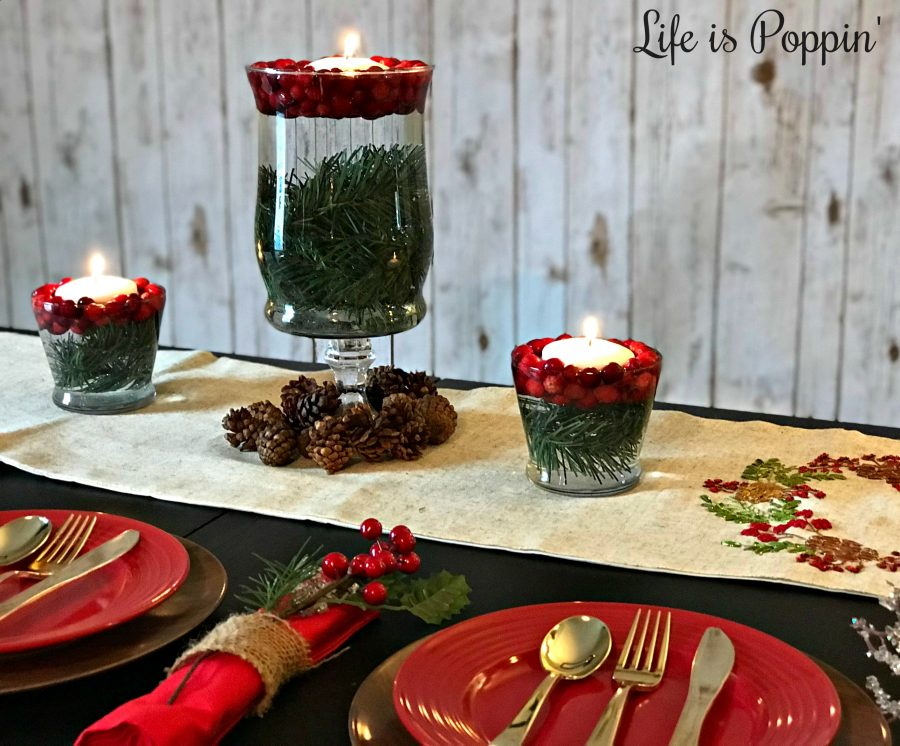 Holiday-Tablescape-Ideas-Easy