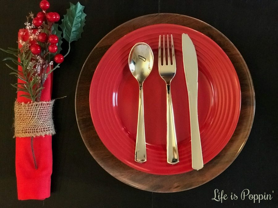 Holiday-Tablescape-Meijer-Shipt-idea