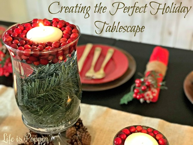 Holiday-Tablescape-Shipt