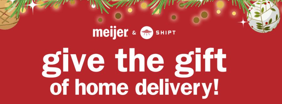 Gift-of-Shipt