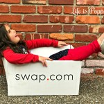 Valentine's Day: Swag with Swap.com