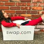 Valentine's Day: Swag with Swap.com