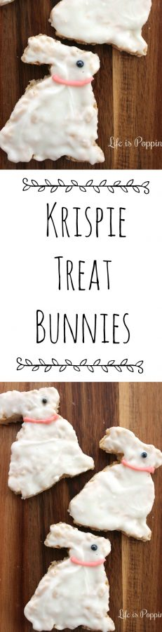 Krispie-Treat-Bunny-Pin