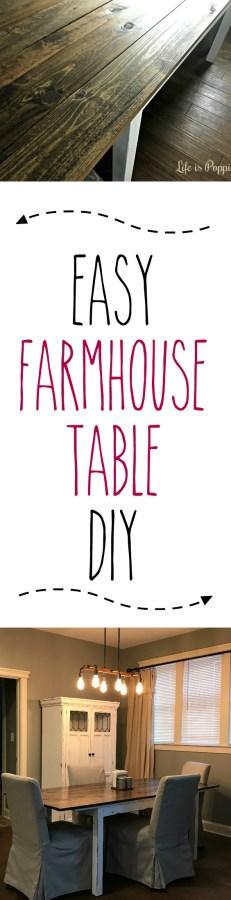 Farmhouse-Table-Pin
