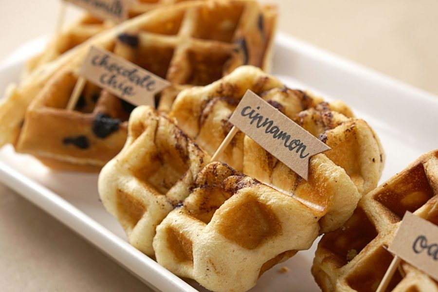 waffle-bar-flag-detail_preview