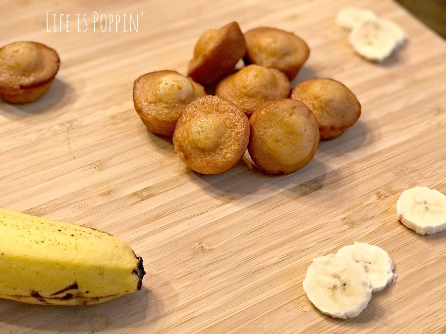Banana-Muffins-Good