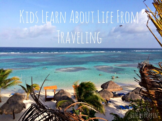 Kids-learn-about-life-from-traveling