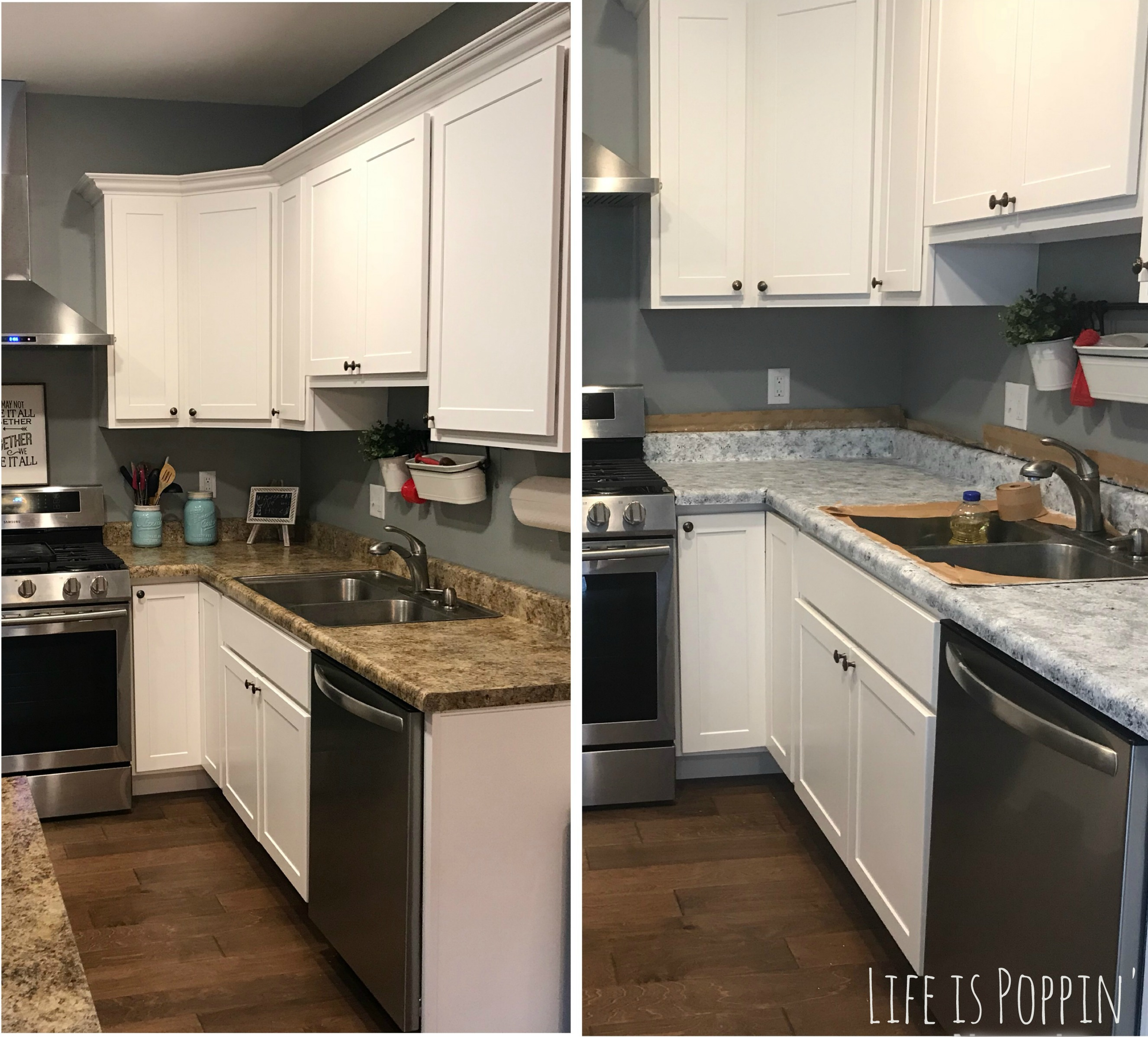 Before-Giani-Paints-After