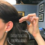 Daith Piercing for Migraines: Does it Work?