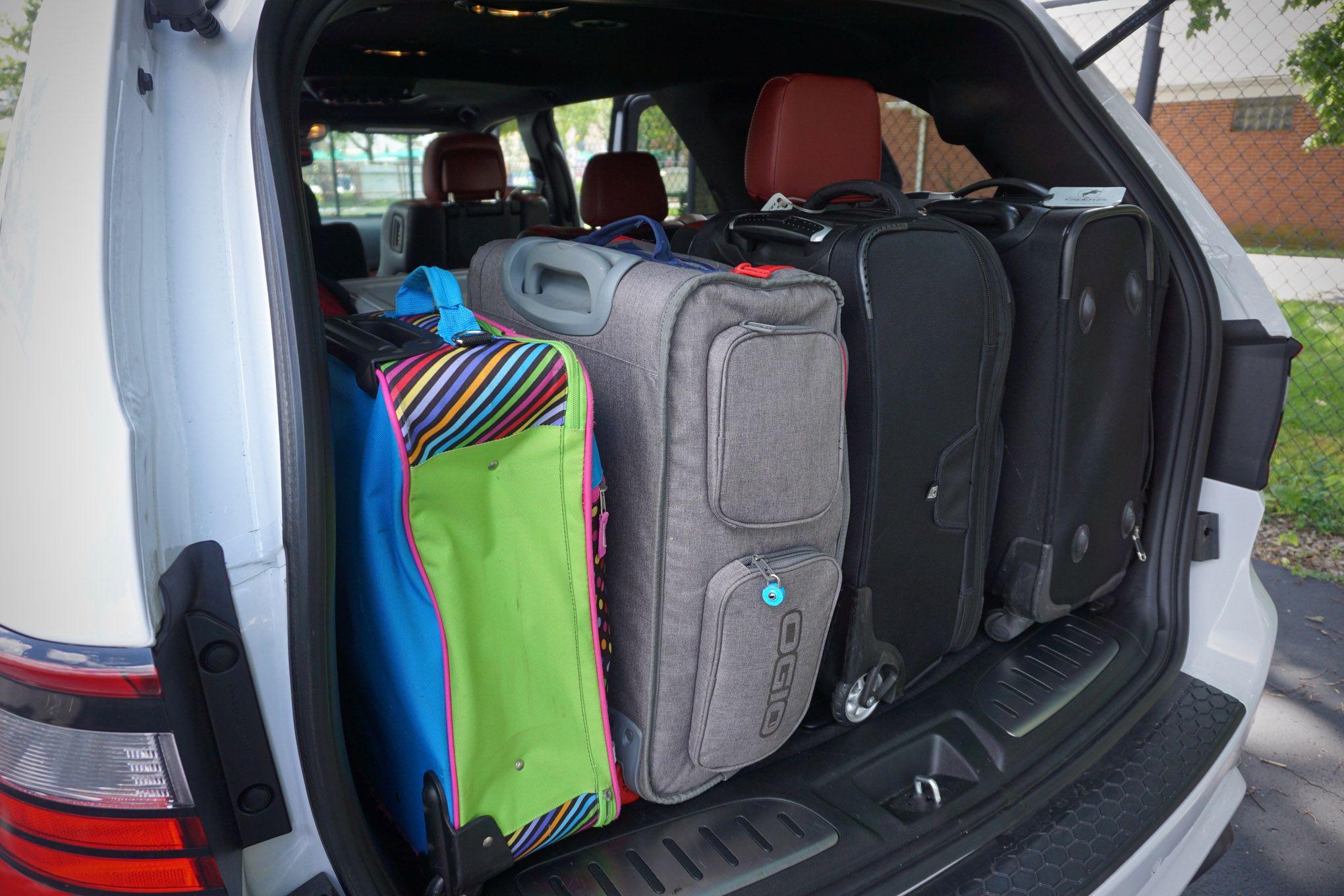 road-trip-2018-dodge-durango-srt-004