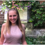 Quinceañera Fit for a Princess Fort Wayne Style