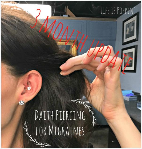daith-piercing-update