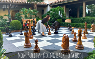 Mom-Success-Going-Back-to-school