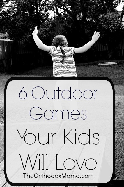 6-Outdoor-Games-Your-Kids-Will-Love-Final