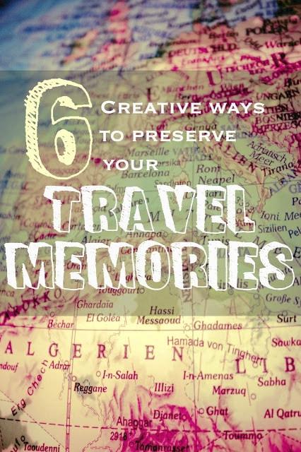 travel-memories