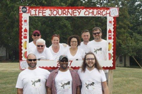 lifejourney-church-picnic-2017-9