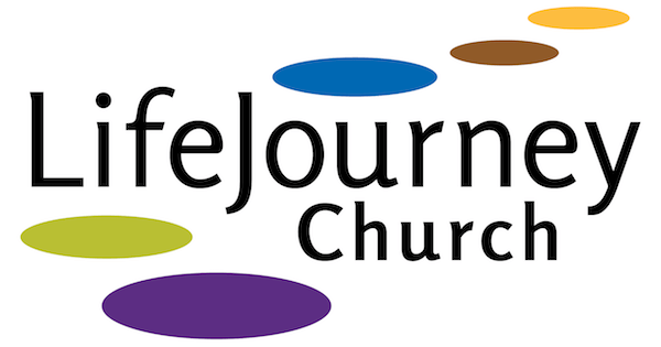 LifeJourney Church Logo