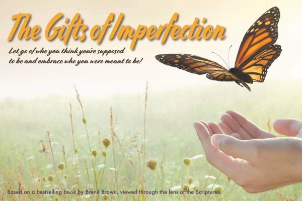The Gifts of Imperfections-01