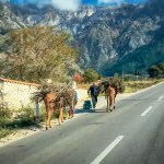 Our Drive through Albania – A Country of Surprises