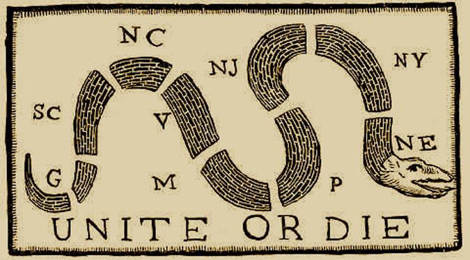 unite_or_die