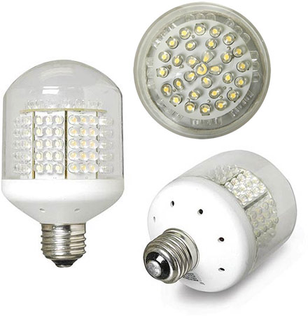 led-light-bulb