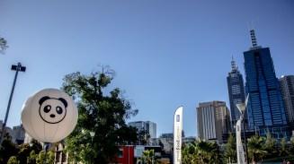 Melbourne Noodles-8842