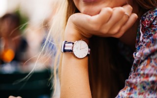 Women´s Watch