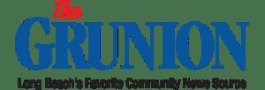 The_Grunion_Gazette_Logo