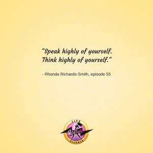 Life_Lafter_Divorce_Quotes_ep55f_Rhonda_Richards-Smith