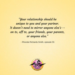Life_Lafter_Divorce_Quotes_ep55i_Rhonda_Richards-Smith