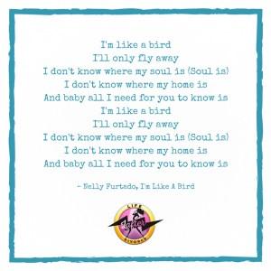 Divorce_song_lyrics_ep_55c