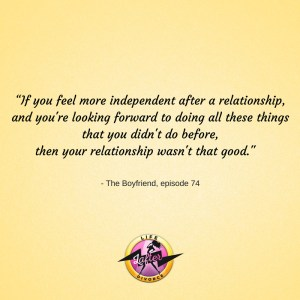 Life_Lafter_Divorce_Quotes_ep74_b_independence