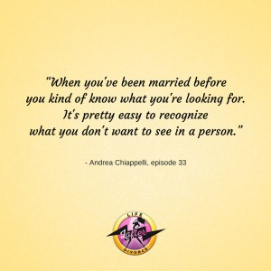 Life_Lafter_Divorce_Quote_ep33b_second_marriage