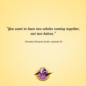 Life_Lafter_Divorce_Quotes_ep55e_Rhonda_Richards-Smith