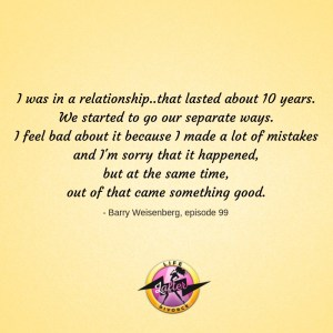 Life_Lafter_Divorce_Quote_ep99d
